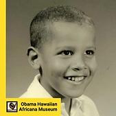 Obama Birthday Walk.webp