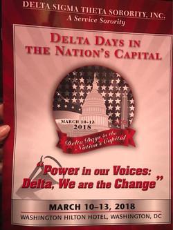 Delta Days Nations Capitol 2018 (1)