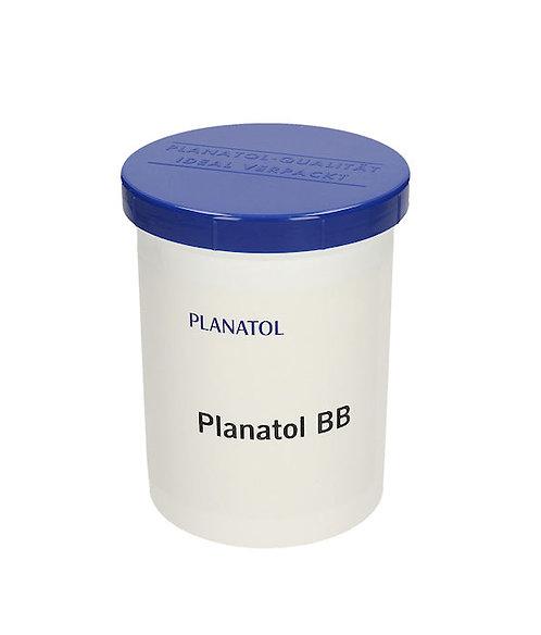 Colle BB - anciennement Planaxol - Blanche