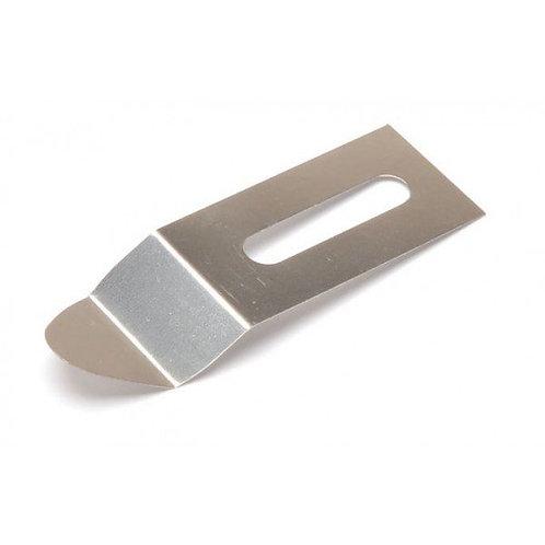 Séparateur de feuilles - KOMORI - L. 45.1 mm