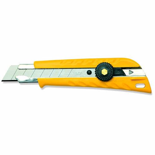 Cutter OLFA L-1