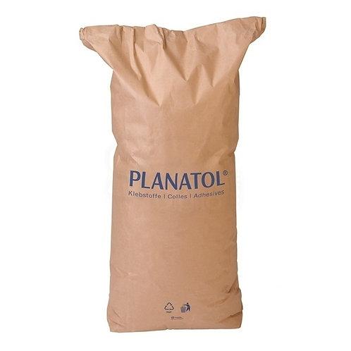Colle Planamelt R