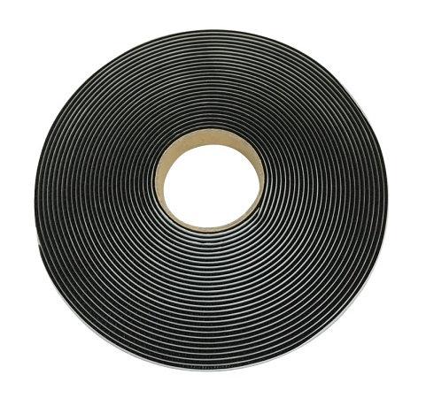 Velcro - Rouleau 16 mm x 10 m