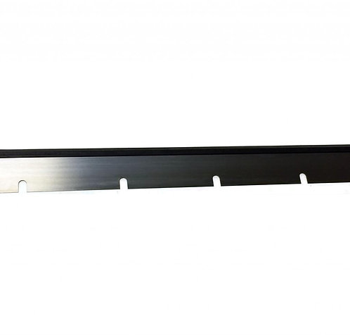 Racle de lavage CD74/XL75 - L2.010.403