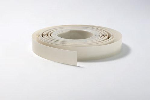 Racle plastique pour groupe vernis - C6.043.251
