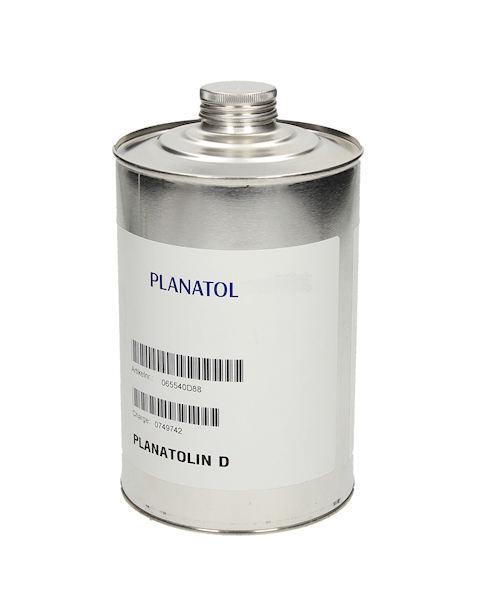 PLANATOLIN D