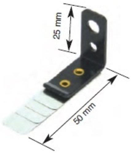 Séparateur de feuilles - KBA104/105/106/142/162