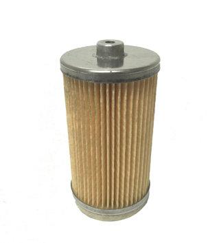 Filtre à air - SM 52 - G2.102.1925
