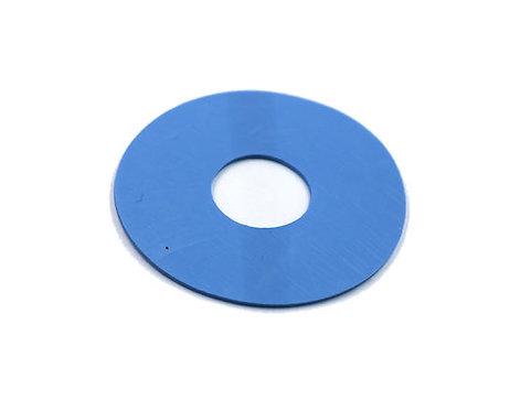 Sucette plate Ryobi - 38 x 13 x 0.8 mm