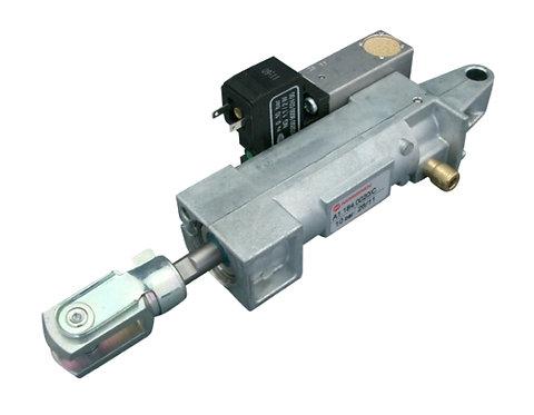 Unité de valve à cylindre - A1.184.0020