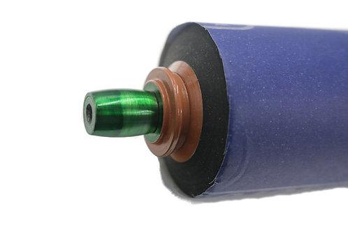 Rouleau encreur brun - KORD 64 - 38.009.064F