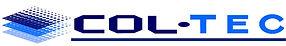 Logo Coltec.jpg