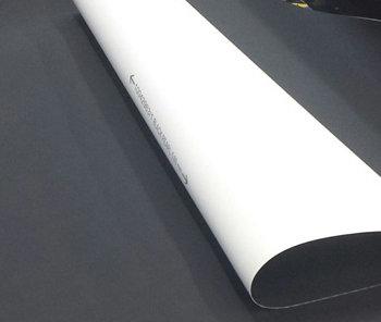 Sous-blanchet - 10/10 - GTO 52