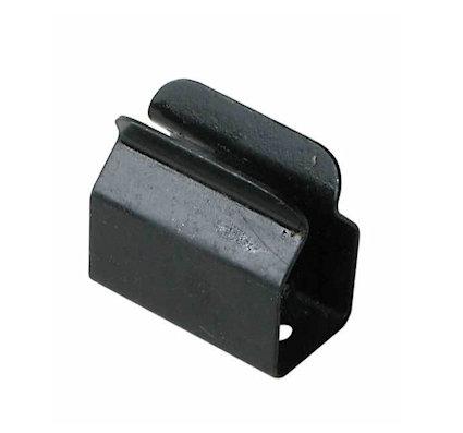 Pièce de serrage - GTO 46