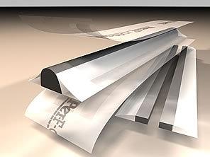 Perf Offset Plus Raineur - Large - boîte de 12.5 m