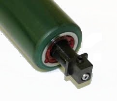 Rouleau oscillant KOMPAC III - GTO 46