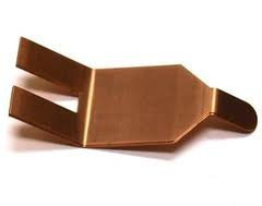Séparateur de feuilles RYOBI-ITEK - 5290-32-451