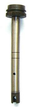 Palier de rouleau - SM 72 / 102