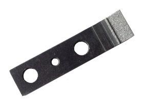 Pince du cylindre d'impression - KOR1127F