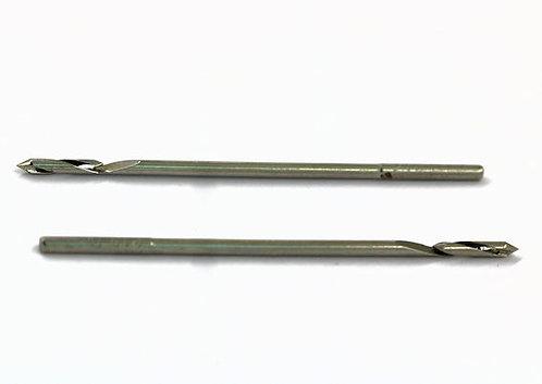 Crochet 218/R6-40 - Muller Martini - 3257.3334.3