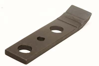 Pince cylindre d'impression - KORD/KORS