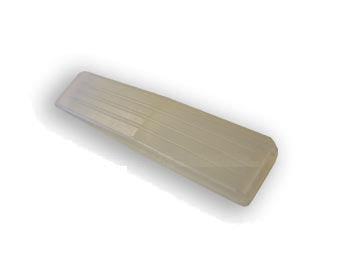 Rallonge plastique pour taquet - KS15112