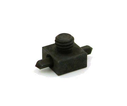 Griffe simple pour dorure à chaud - GTP56133F