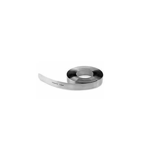 Racle inox pour Anilox - SM 74
