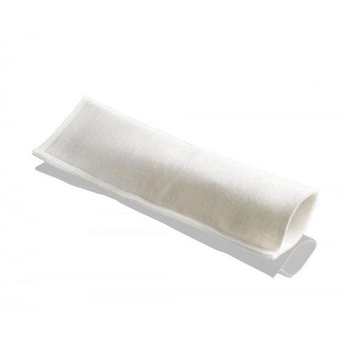 Filtre de mouillage - GA510