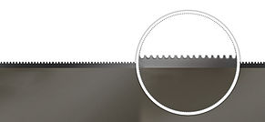 Filet typo type microperf.jpg