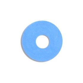 Sucette plate Komori - 32 x 11 x 0.8 mm