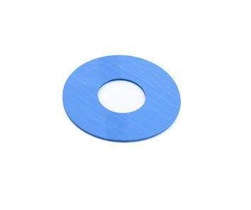 Sucette plate Ryobi - 32 x 13 x 0.8 mm