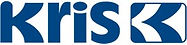 kris-logo.jpg