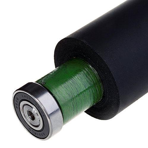 Rouleau mouilleur Vert - GTO 46 - 42.009.043F