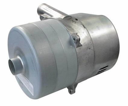Soufflerie 117459-04 240V 400W - SM 52