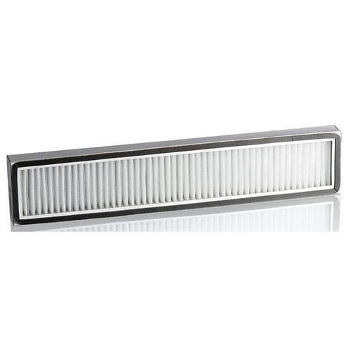 Filtre à air pour armoire électrique - 00.580.5832