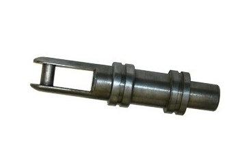 Piston de soupape d'arrêt - T1622