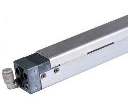 Barre de calage pour SM/PM/CD 74 - XL 75