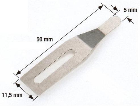 Séparateur de feuilles - MITSUBISHI courbé