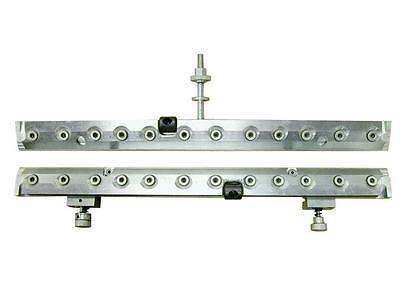 Barre de calage rapide - GTO 46 - MonoCouleur