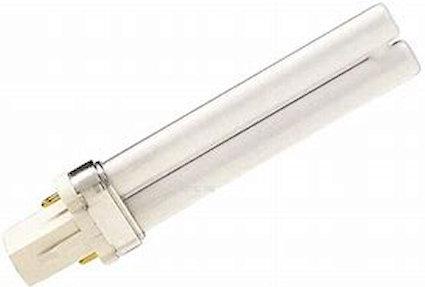 Lampe 5 W - M2.117.1311