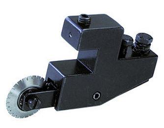 Bras de perforation pour GTO 52