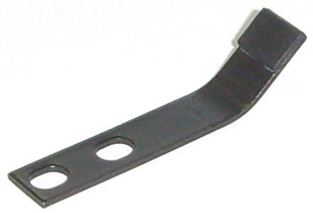Pince de balancier avec uréthane - KS2035F - 04.020.035F