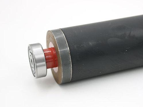 Rouleau doseur - GTO 52 - Kompac III - 98870