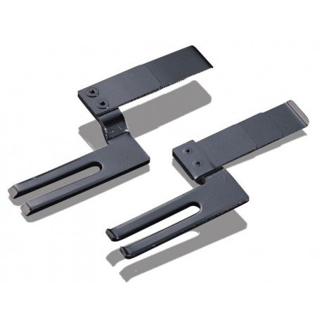 Séparateur de feuilles en L - SM/CD/CX/XL