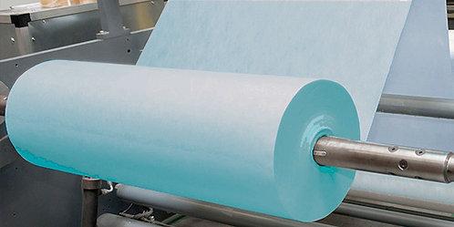 Tissu de lavage KIMSUN - SM 74 - Rouleau 500 m