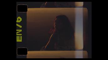 Screen Shot 2021-06-17 at 11.08.20 AM.png