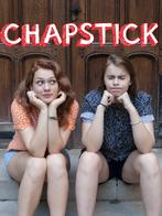 Chapstick Web Series
