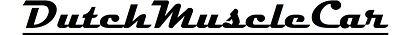 logo%205_edited.jpg
