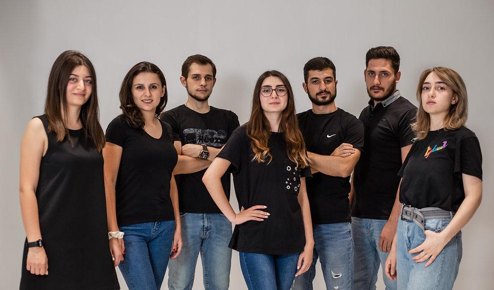 Team-2.jpg